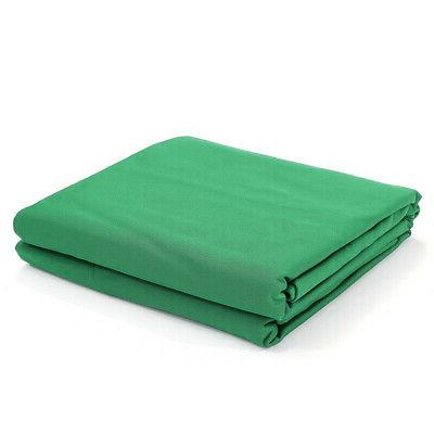 Professional Pool Table Mat Indoor