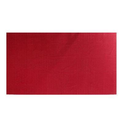 Professional 7ft/8ft Billiard Pool Table Cloth Felt Mat Cover Games