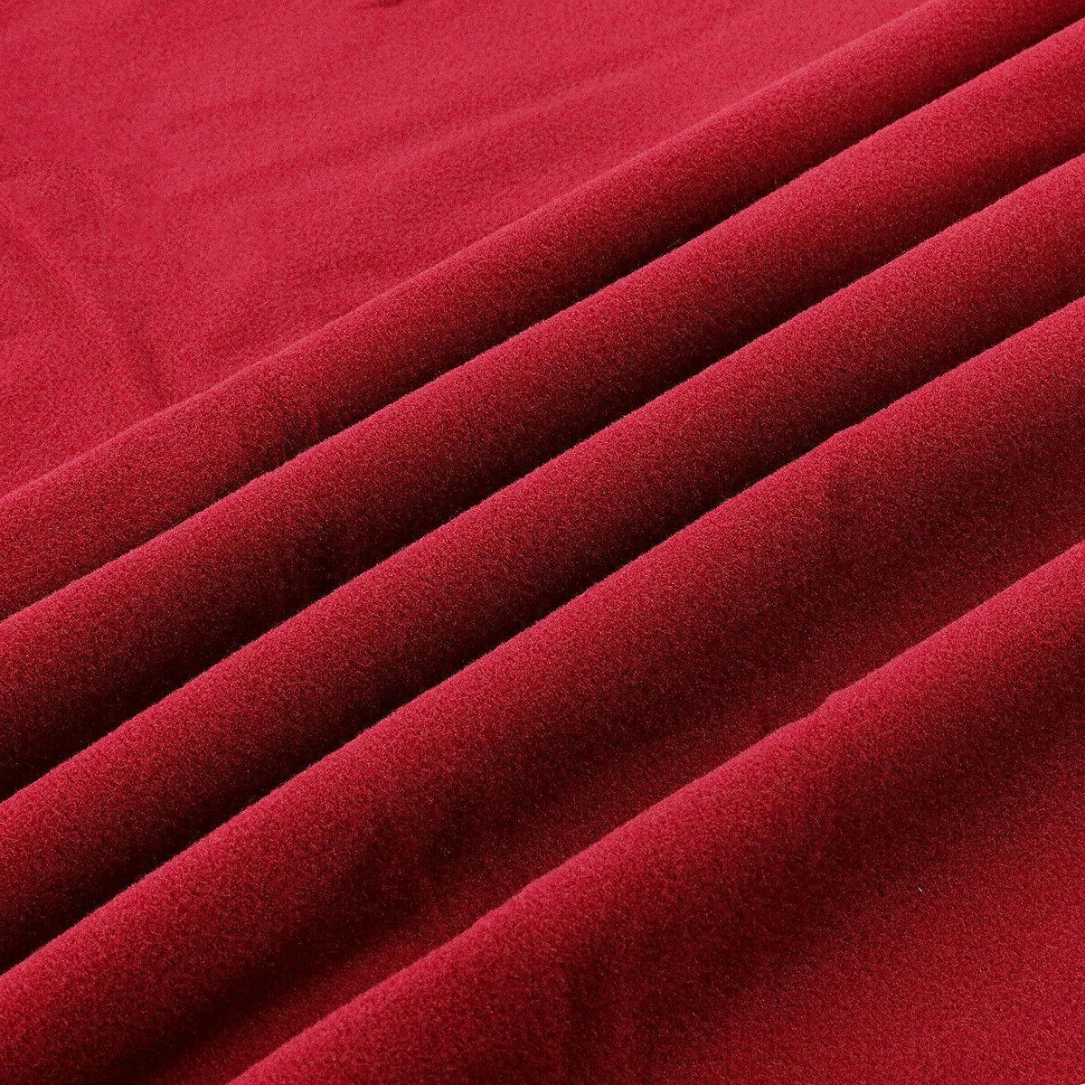 Professional Billiard Pool Cloth Mat Cover Indoor