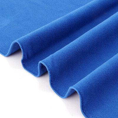 Professional 7ft/8ft Pool Table Cloth Felt Mat Cover Games