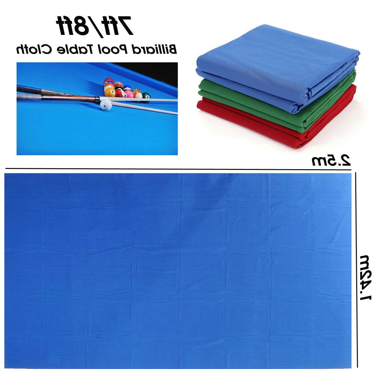 Professional Cloth Felt Accessories For