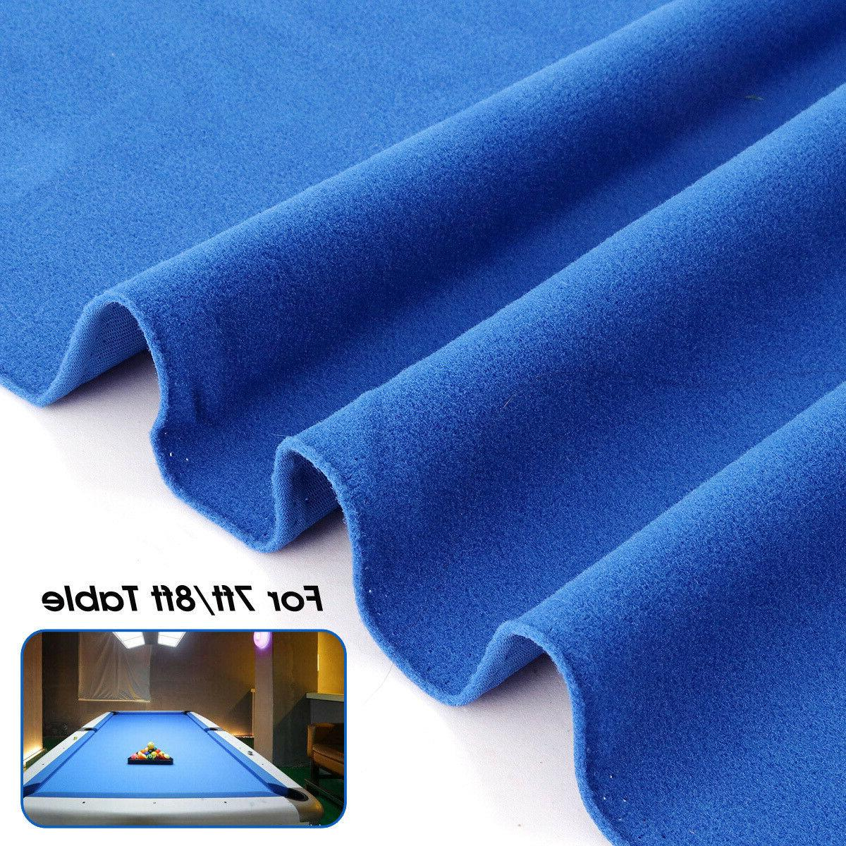 Professional Table Cloth Mat Accessories