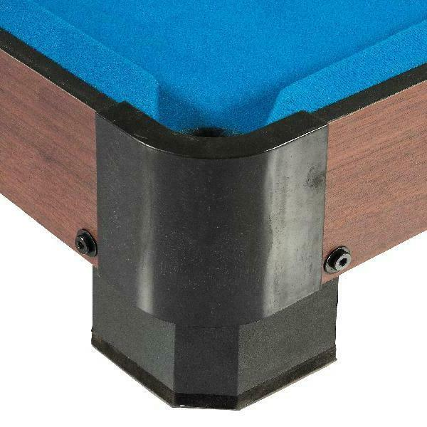 Hathaway 40-in Table Pool