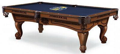 south dakota state jackrabbits 8 navajo billiard