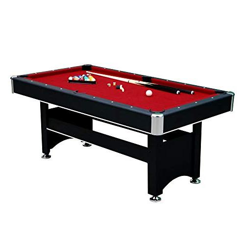 Hathaway Table, H,