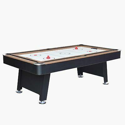 Stafford Billiards w/ Ping Pong Hockey