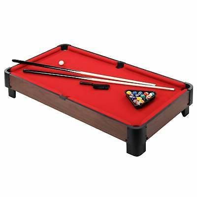 striker pool table