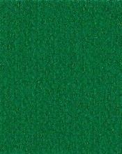 Championship Tour Edition Pool Table Felt - Tournament Green