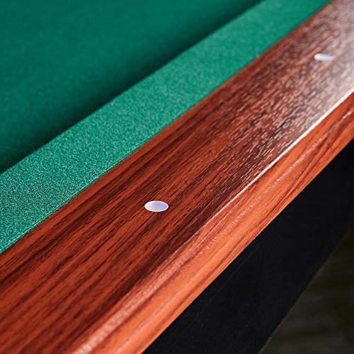 Lancaster Full Table Set w/