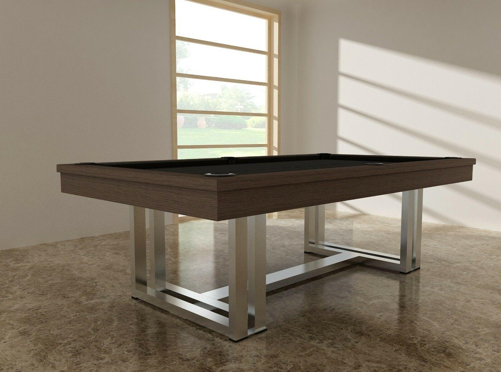 8 foot Trillium Table | | Free shipping
