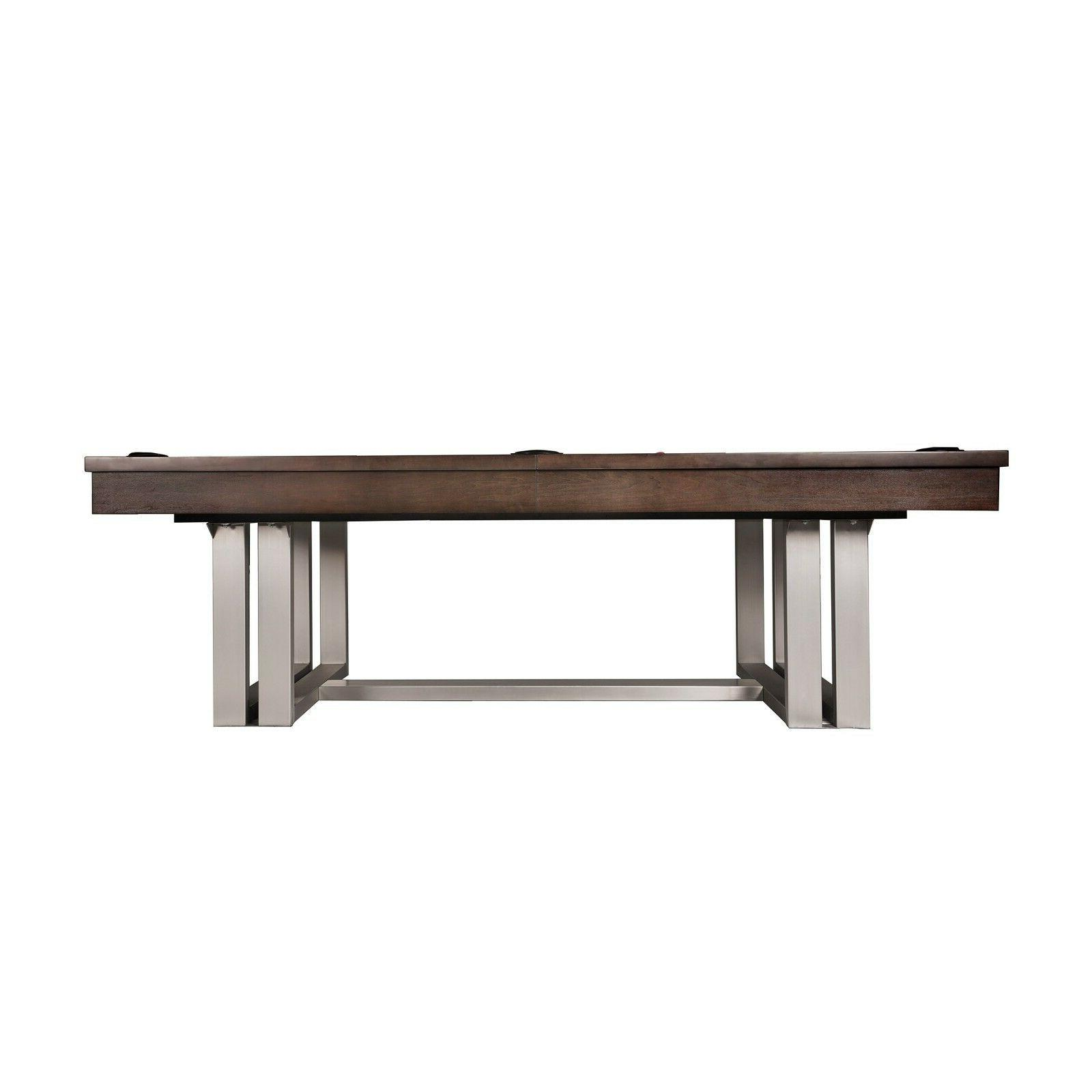 8 Table |