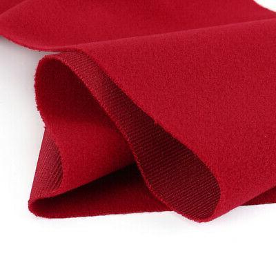 USA Table Cloth Pool Table Felt