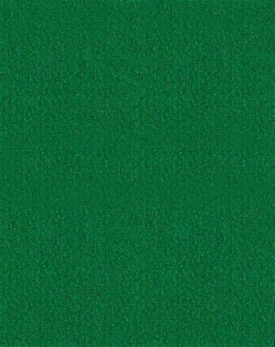 valley teflon ultra green pool