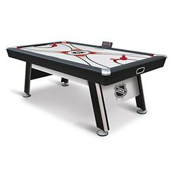 EastPoint Sports NHL Sting Ray Air Powered Hockey Table - 84
