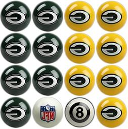 Imperial Officially Licensed NFL Merchandise: Home vs. Away
