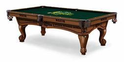 officially licensed north dakota state bison pool