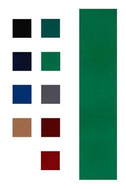 Performance Grade Pool Table Felt - Billiard Cloth - Priced
