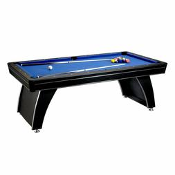 Fat Cat Phoenix MMXI 3-in-1, 7-Foot Game Table