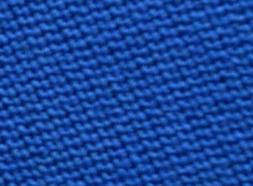 Billiard Depot Pool Table Felt - Billiards Cloth for 7, 8 or