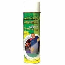Pool Table Felt Spray Cleaner -  Quick Clean - SHIPS SAME/NE