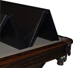 Ozone Billiards Pool Table Insert - Table Conversion: 8ft Po
