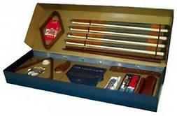 Aramith Pool Table Accessories Kit - Pro Cup Set