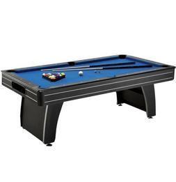 Fat Cat Pool Table