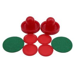 pool table supplies accessories tool red billiard