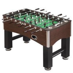 Hathaway 56-Inch Primo Foosball Table, Family Soccer Game wi