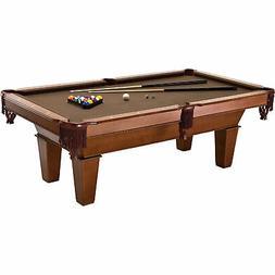 Fat Cat Reno-I Pool/Billiard Table w/Play Pkg.-Billiard Ball