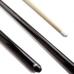 Mizerak Shorty Cues Billiards Sticks Tip Snooker Small Pool