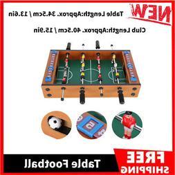 soccer table pool air hockey pool game