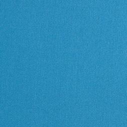 TOURNAMENT BLUE Simonis 860 Pool Table Felt/Cloth- Choose Si