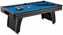 Fat Cat by GLD Products 64-0146 Tucson MMXI 7-Foot Billiard/