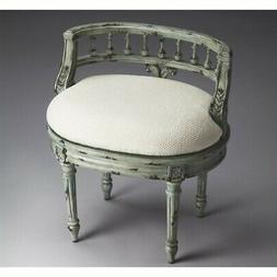 Butler Vanity Seat, Water's Edge - 1218265