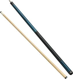 Viper Cue Sterling Series Blue Wrapped