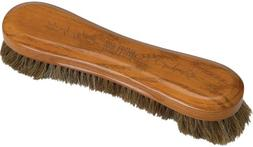 CueStix International Wooden Pool Table Brush with Outlaw Lo